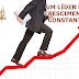 EBD 3º Trimestre de 2014: Lição 10 - Um líder em crescimento constante