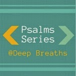 The Psalms Series
