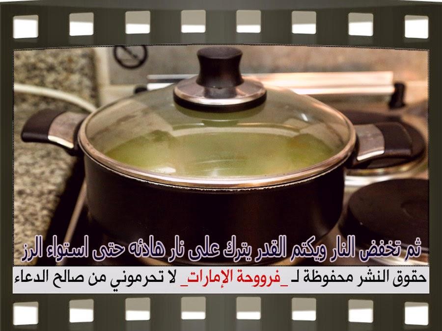 http://4.bp.blogspot.com/-iJnm-rk6kQk/VPgoY2sV6bI/AAAAAAAAJE8/LWFKwQX02gA/s1600/13.jpg