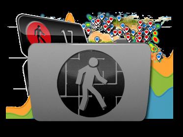 Cara-Ampuh-Meningkatkan-Pengunjung-Blog