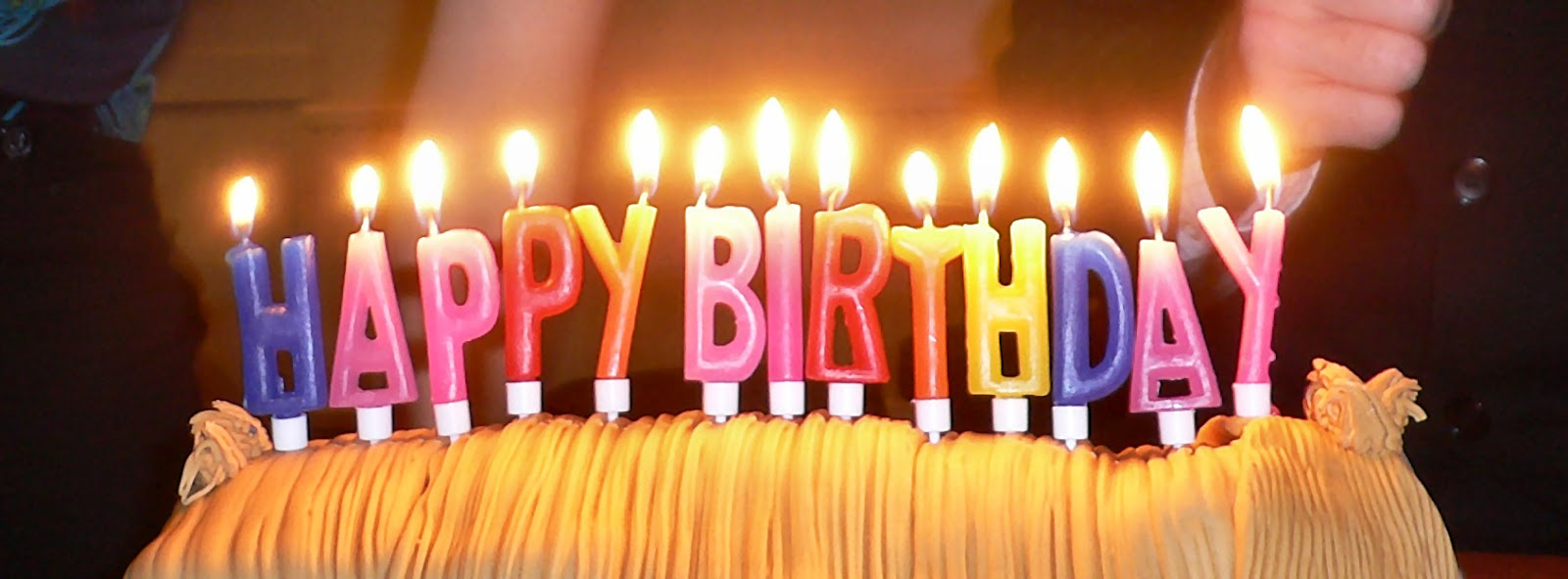 Bengali best sms birthday sms birthday sms in soft gleaming of stars may all ur dreams come true may evry star of every night bring love and joy to you happy birthday m4hsunfo