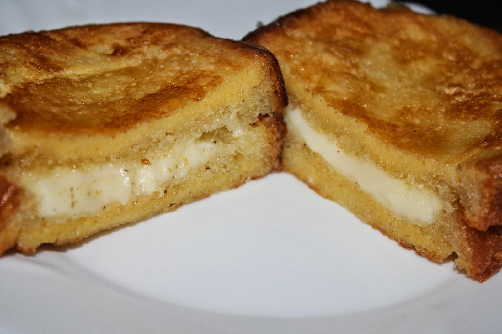 Przenice ili zavijace sa sirom