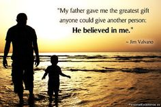 Fathers-Day-Quotes-From-Daughter-a-very-first-love-since-chilhood