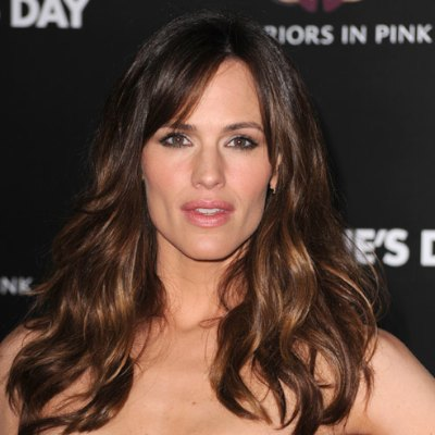 Brunette Hair Color Pictures