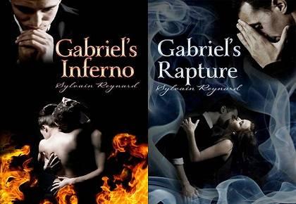 langkah novel best seller e l james serial novel roman erotis