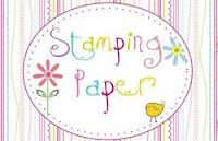 STAMPING PAPER