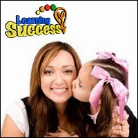 Enter the Learning Success Program Giveaway. Ends 4/26.