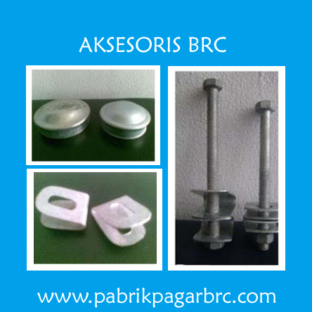 http://pagarbrcgalvanis.com/?PRODUK/AKSESORIS_PAGAR%26nbsp%3BBRC