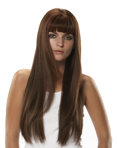 20 Hair Extensions Pictures 57
