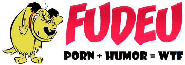Mix Novinhas Amadoras, Porno HD Hardcore, Humor Sexy Videos | Fudeo.ga