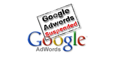 Quảng cáo Google là hình thức quảng cáo được nhiều doanh nghiệp lựa chọn