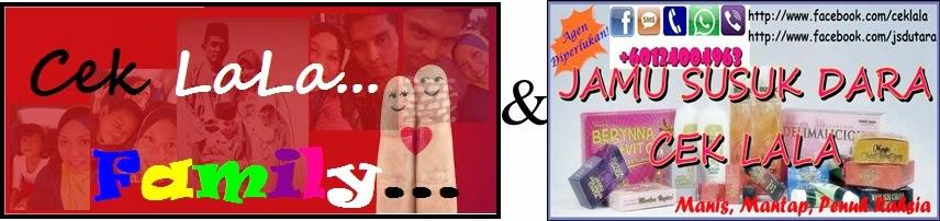 ..:: ♥♥♥ ...StorY Lite Lite Jerrr...♥♥♥::..