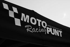 Motopunt Racing