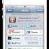 Cara Menyimpan SHSH iPhone, iPad dan iPodTouch Dengan Redsn0w Pada Windows dan MacOSX
