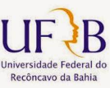 Ambiente Virtual - UFRB