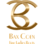Bax Coen Designs