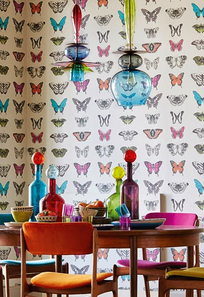 Print Pattern Home Decor Harlequin Amazilia Home Decorators Catalog Best Ideas of Home Decor and Design [homedecoratorscatalog.us]