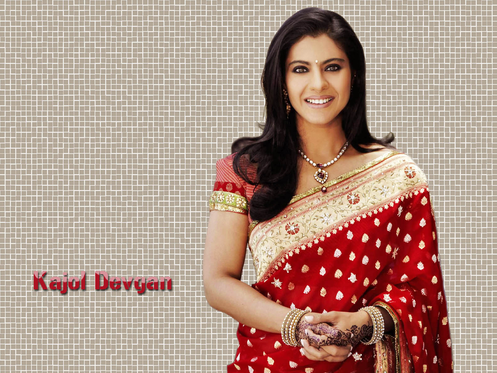 <b>Kajol Hd Wallpapers</b> ~ <b>HD wallpapers</b>