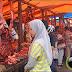 9 Kota di Indonesia dengan Tradisi Bulan Ramadhan yang Unik