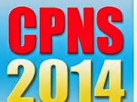 Penerimaan CPNS Guru Kabupaten Demak Tahun 2014