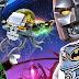 Lego Batman 3: Beyond Gotham Announced For Vita