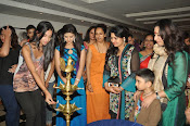 World Women's Day celebrations at Muse Art Gallery-thumbnail-18