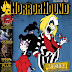 Friday The 13th Featured In 1988 Sequels Special For Horrorhound Magazine