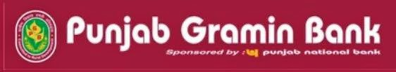 Punjab Gramin Bank Recruitment 2014