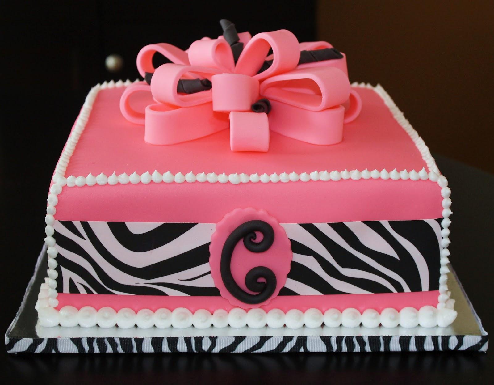 Pin Purple Diva Cake Sparkle High Heels 18th Birthday ...