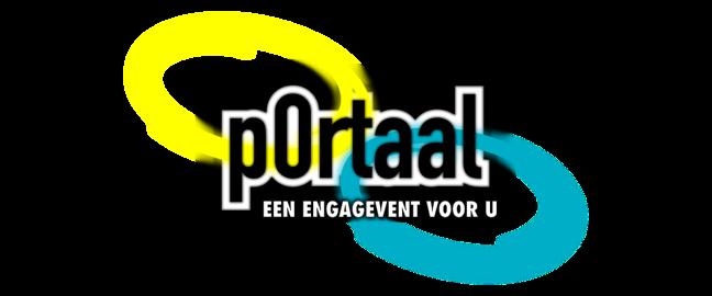 p0rtaal
