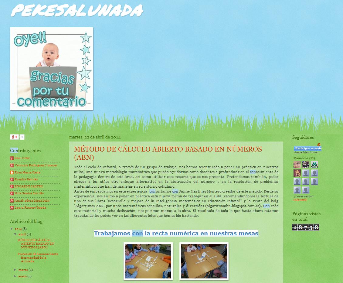 http://pekesalunada.blogspot.com.es/