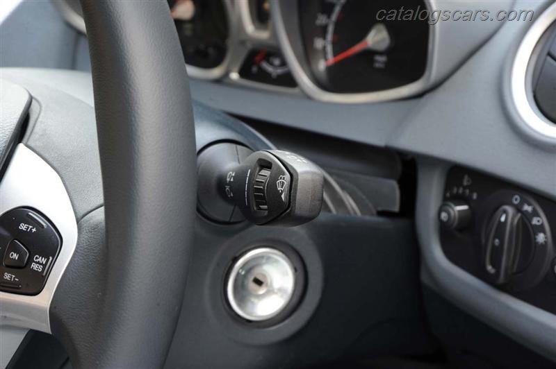 صور سيارة فورد فييستا سينتورا 2013 - اجمل خلفيات صور عربية فورد فييستا سينتورا 2013 -Ford Fiesta Centura Photos Ford-Fiesta-Centura-2012-800x600-wallpaper-05.jpg