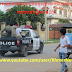 Court Accused Two People of Violence with Intent -14-11-2013