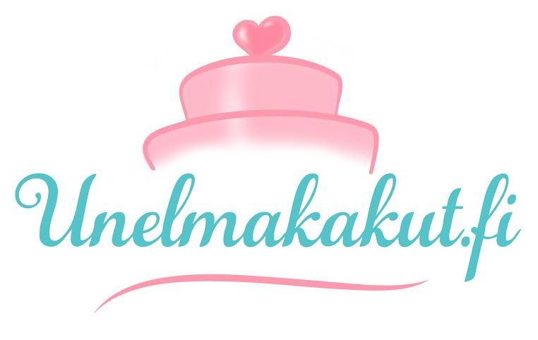 http://www.unelmakakut.fi/