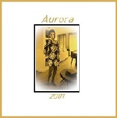 Aurora - 1999-2001