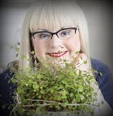 Inger Ekströmer