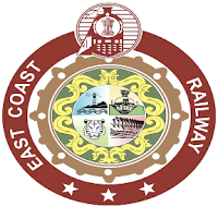 East Coast Railway Recruitment
