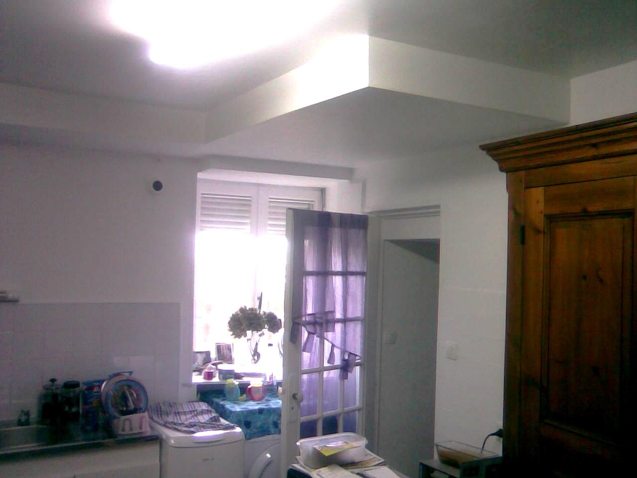 macif illusion d 39 assurance. Black Bedroom Furniture Sets. Home Design Ideas