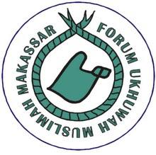 FUM Makassar