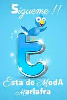 https://twitter.com/#!/EstaDeModa_Mlf