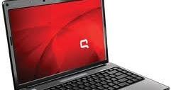 compaq presario cq62 drivers wifi