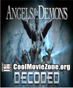 Angels & Demons Movie Special (2009)