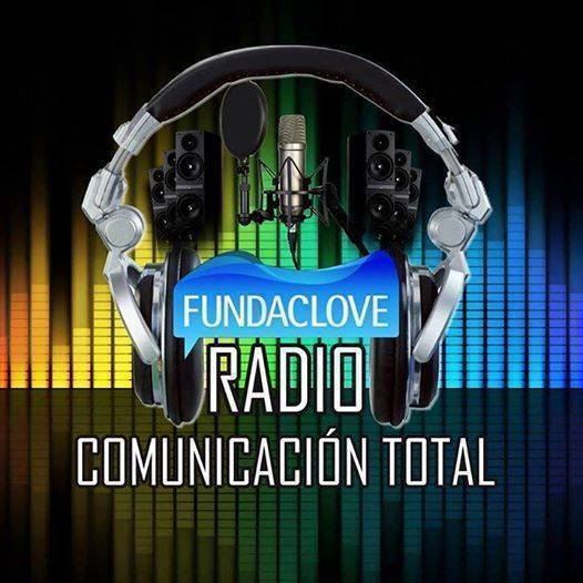 Fundaclove Radio