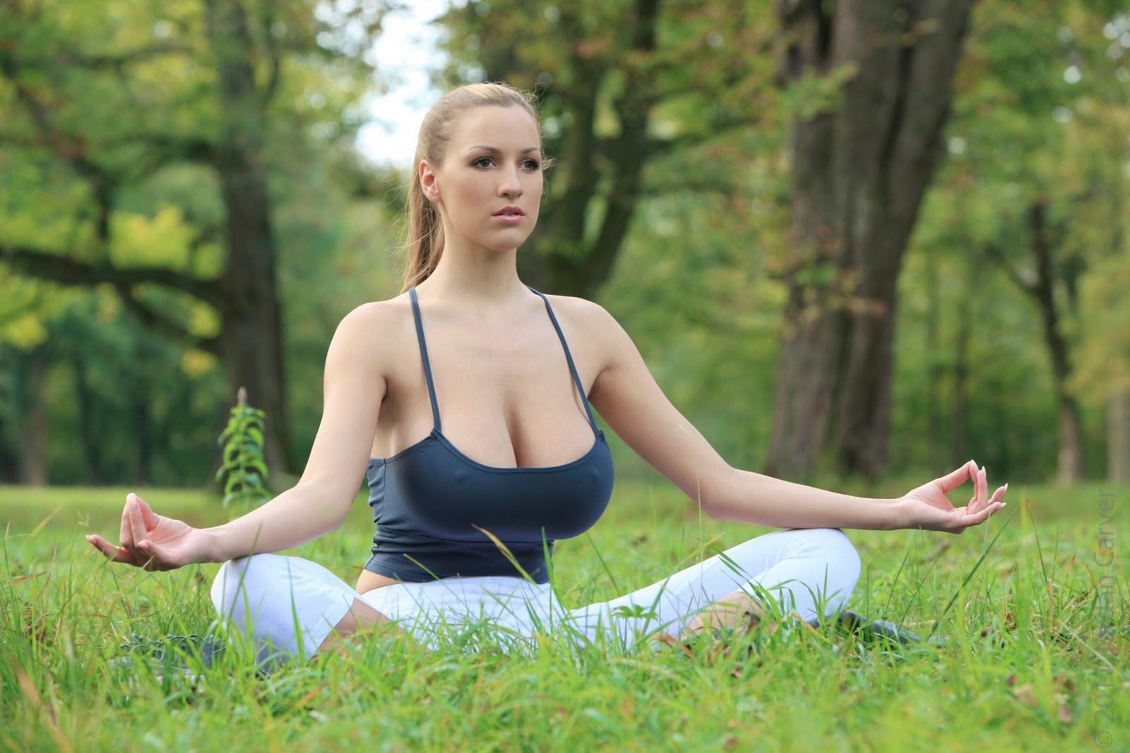Jordan Carver S Hot Images