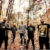 "Killswitch Engage Releases Video for ""Always"""