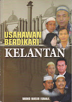 USAHAWAN BERDIKARI KELANTAN