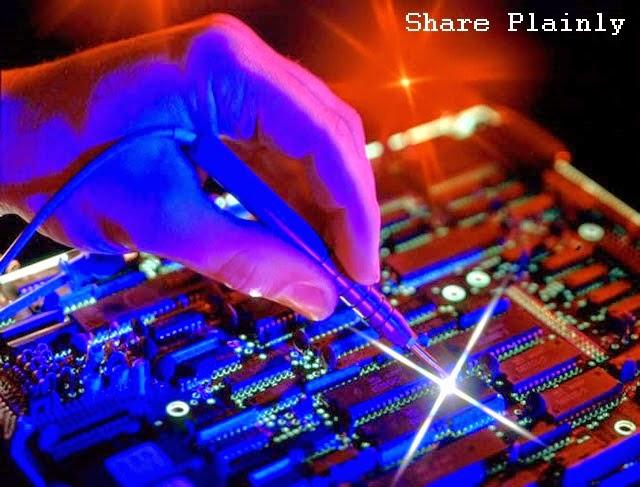 Tài liệu điện tử