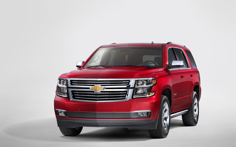 August 2013 canada suv and crossover sales rankings top 86 best 55th best selling suv the chevrolet tahoe sciox Image collections