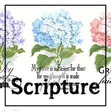 http://estherscardcreations.blogspot.com/2009/01/scripture-freebies.html