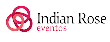 Indian Rose Eventos